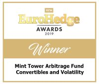 eurohedge_awards_2019_mint_tower_arbitrage_fund